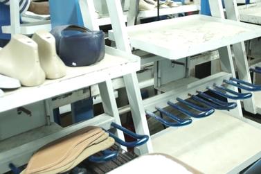 Um olhar sobre o setor calçadista durante a crise