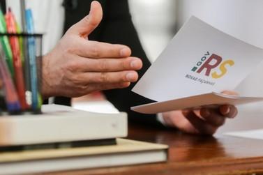 Comitê técnico acompanhará protocolos e bandeiras do Distanciamento Controlado
