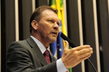 Deputado Federal Afonso Hamm destina R$ 250 mil para a saúde de Igrejinha