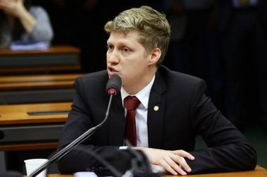 Deputado Federal Marcel van Hattem destina R$ 50 mil ao Hospital Bom Pastor