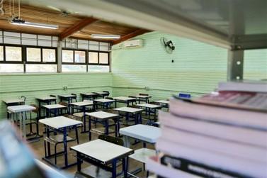 Em novo decreto, governo mantém suspensão de aulas em escolas e universidades