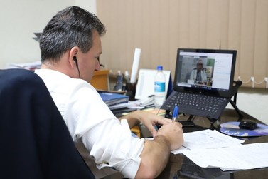 Frentur promove videoconferência sobre o presente e o futuro do turismo no RS