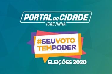 MDB e PTB reafirmam parceria para eleição municipal de 2020 em Igrejinha