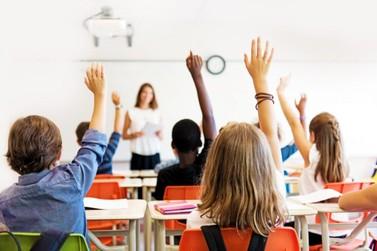O que a Escola não ensina, mas deveria