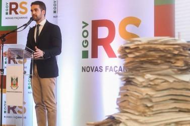 Projeto DescomplicaRS é aliado na retomada econômica no período da pandemia
