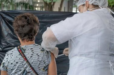Terceira fase de vacinação contra a gripe iniciará na segunda-feira em Igrejinha