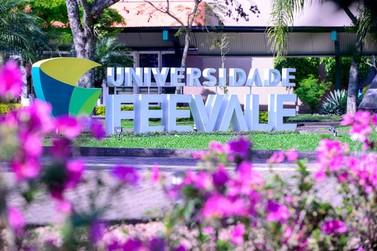 Universidade Feevale oferece cursos de pós-graduação nas áreas de gestão