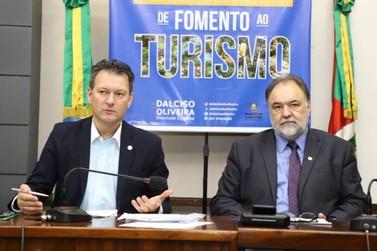 Audiência Pública Virtual debate o cenário do turismo pós-pandemia