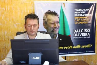 Cartilha orientará acesso às linhas de crédito para o setor do turismo gaúcho