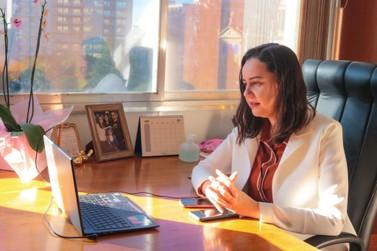 Deputada Franciane Bayer apresenta PL para combater bullying nas escolas gaúchas