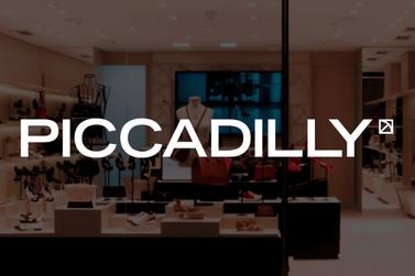 Nota de Esclarecimento Piccadilly Company