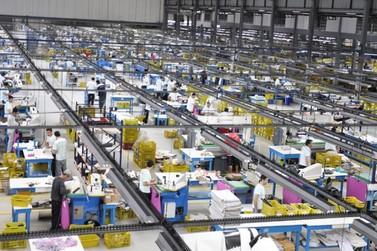 Onda de demissões no setor calçadista diminui o ritmo na última semana