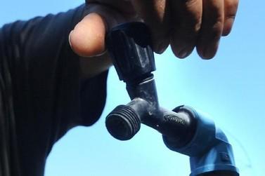 Problemas eletromecânicos afetam abastecimento de água em Igrejinha