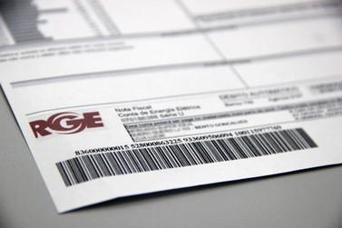 RGE oferece opção de pagamento por cartão de débito do Auxílio Emergencial