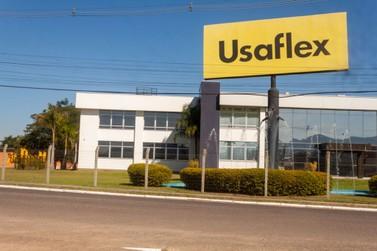 Usaflex orienta colaboradores sobre acompanhamento de benefício do Governo