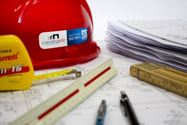Construtora de Igrejinha figura entre as maiores construtoras do país