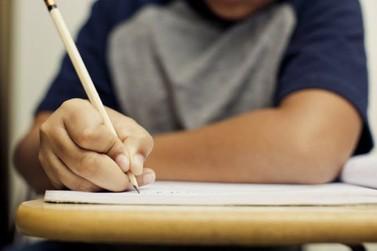 O brasileiro precisa dar mais importância à Educação