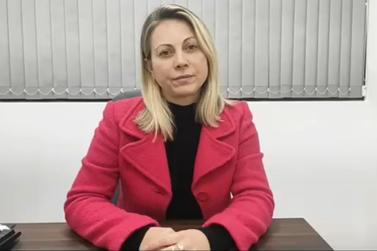 Secretária de Educação de Igrejinha divulga orientações sobre aulas e atividades