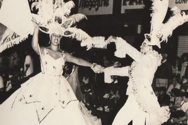Lançamento do Origens do Carnaval de Taquara será em live neste sábado (15)