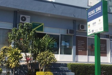 Agência do Sine divulga lista de vagas de emprego em Igrejinha