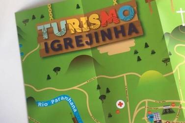 Entidades farão a elaboração do Plano Municipal de Turismo de Igrejinha