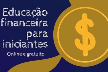 """Instituto Desenvolver abre nova turma de """"Educação Financeira para Iniciantes"""""""