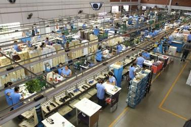 Mesmo em recuperação, setor calçadista deve voltar a patamares de 16 anos atrás