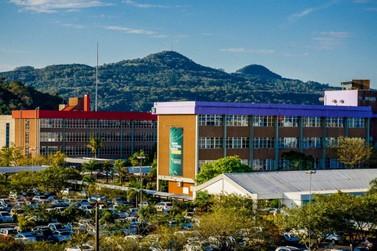 Universidade Feevale concede bolsas de estudos para acadêmicos de Medicina