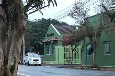 Brigada Militar apresenta balanço das ações de 2020 nos municípios da região