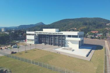 Município de Igrejinha divulga esclarecimentos sobre funções do vice-prefeito