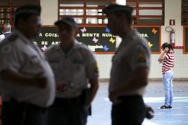 Vereador sugere implantação de escola cívico-militar em Igrejinha
