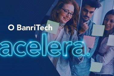 Banrisul lança edital de seleção do Programa de Aceleração de Startups