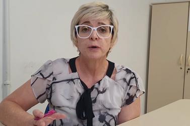 Extremamente preocupada, secretária de saúde de Igrejinha faz apelo à comunidade