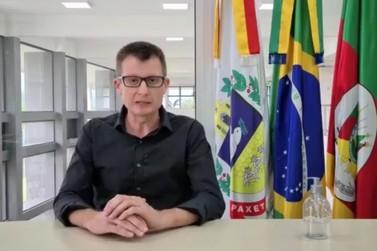 Igrejinha institui o maior programa de parcelamento de débitos da história