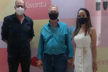 Igrejinha terá curso de costura em parceria com Grupo Crisdu