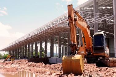 Empresa igrejinhense é uma das 30 maiores construtoras do Brasil