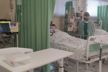 Hospital Bom Pastor implantará 10 leitos de UTI para Covid-19 em Igrejinha