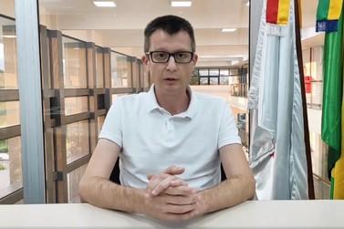 Município de Igrejinha anuncia concessão de auxílio emergencial para comércios