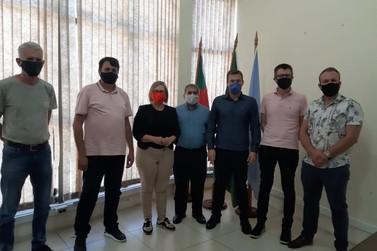 Municípios da região irão à justiça para reverter liminar que suspendeu cogestão