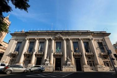 Governo protocola projeto do auxílio emergencial gaúcho na Assembleia