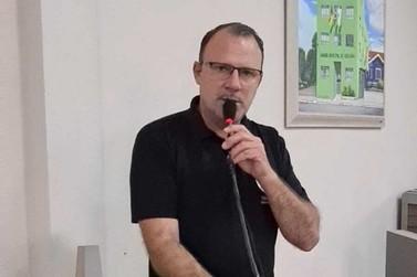Vereador Padilha propõe ao Executivo a criação de vale-gás em Igrejinha
