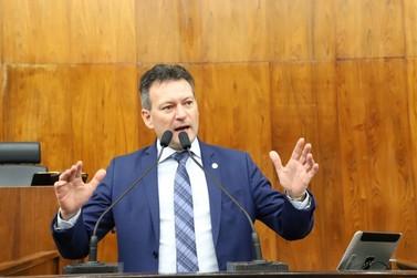 Frente Parlamentar em defesa da Indústria Gaúcha será instalada nesta terça (18)