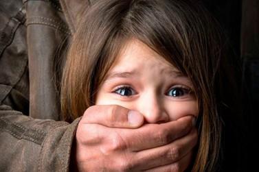 Luta contra o abuso infantil é pauta na Câmara de Vereadores de Igrejinha