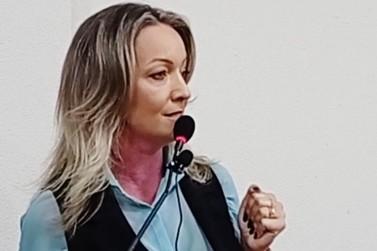 Após pedido de vereadora, Igrejinha vacinará também estagiários da Educação