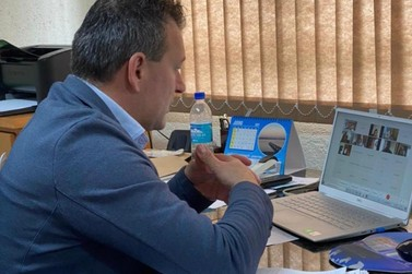 FPI-RS apresenta plano de trabalho e já prevê encontro regional em junho
