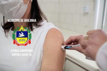 Município de Igrejinha conta com serviços de atendimento pós-Covid