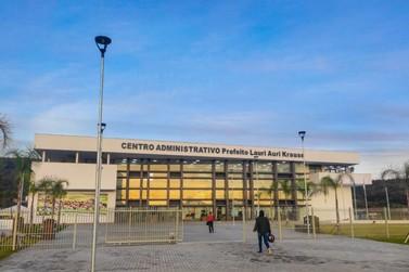 Município de Igrejinha receberá pagamentos de guias por meio do PIX