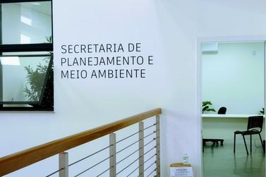 Secretaria de Meio Ambiente esclarece ocorrência de maus-tratos em Igrejinha
