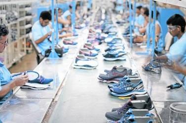 Socorro do benefício emergencial e o impacto no setor calçadista