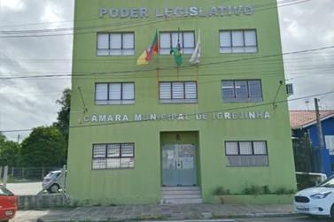 Câmara de Igrejinha irá realizar audiência pública sobre o projeto dos pedágios